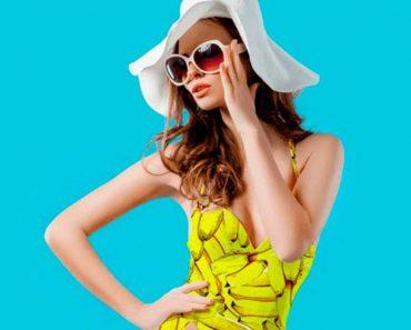 8 tendências da moda praia no verão 2019 1f5edca916