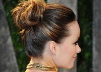 tendências de penteados para o Réveillon 2019