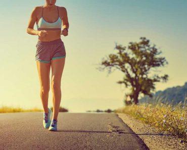 Exercícios ao ar livre: veja como a prática pode melhorar a saúde física e mental 1