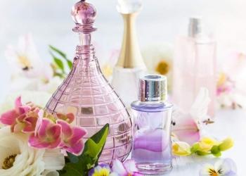 perfumes nacionais que vão te deixar com cheiro de rica