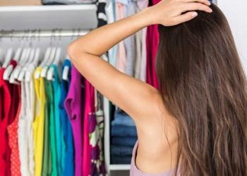 tendências de moda que seguirão absolutas em 2019