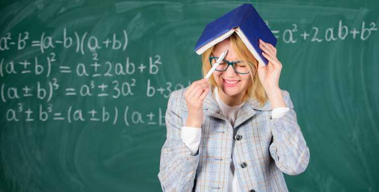 Estimular a memorização é um dos exercícios para melhorar a memória