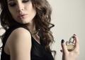 Perfumes para cabelo: top 10 fragrâncias para ter fios sempre cheirosos