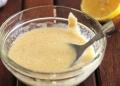 Receita de alho e limão para acelerar o crescimento das unhas