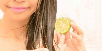 Como hidratar cabelos oleosos