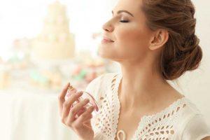 perfumes femininos brasileiros mais elogiados