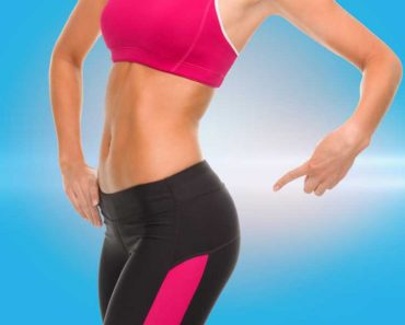 Melhores exercícios para deixar o bumbum mais durinho