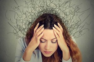 técnicas para combater a ansiedade