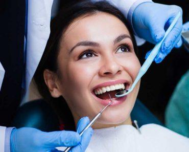 tratamentos estéticos dentais