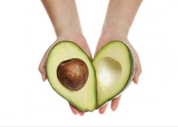 Benefícios do abacate para a saúde do coração e de todo o corpo