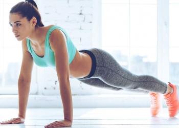 Prancha abdominal emagrece mesmo ou é apenas mais um mito sobre emagrecimento?