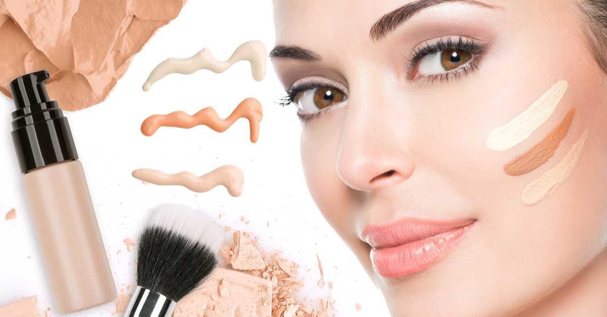 truques para fazer uma maquiagem perfeita