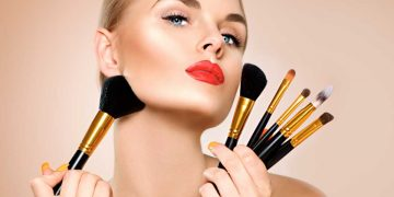 truques para uma maquiagem perfeita