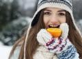 Alimentos para comer no inverno e prevenir doenças