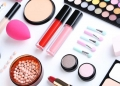 cuidados para quem usa maquiagem todos os dias