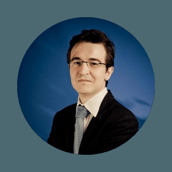 Dr. Leandro Pellarin - Médico Cirurgião Plástico