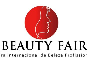 Beauty Fair