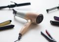 Conheça os melhores secadores de cabelo