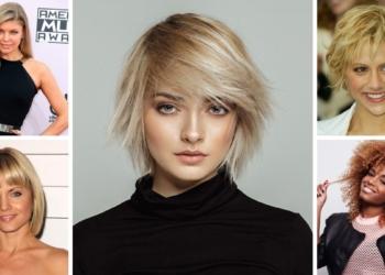 Cortes de cabelo feminino 2020: Principais tendências, fotos, dicas