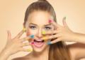 Tendências de unhas decoradas 2020 - [Fotos: shutterstock]