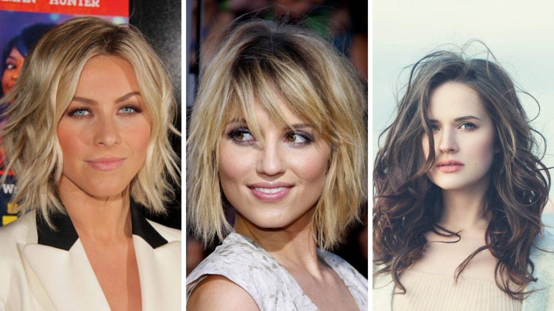 Repicado é um dos cortes de cabelo feminino 2020 - [Foto: shutterstock]