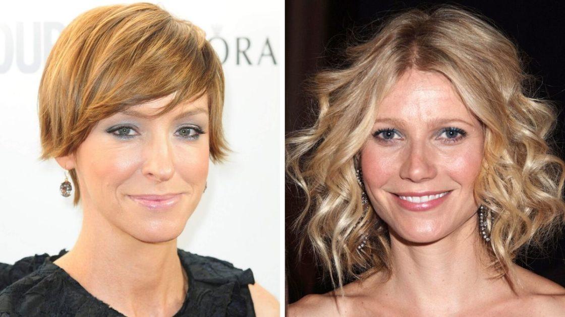 Cortes de cabelo feminino 2020 para rosto oval - [Fotos: shutterstock]