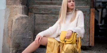 Conheça as As Principais Tendências da Moda Outono Inverno 2020 - Foto: shutterstock