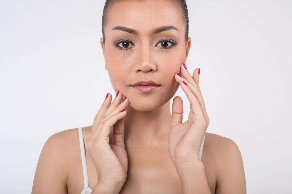 Como promover o rejuvenescimento facial?