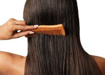 Como engrossar o cabelo ralo e fino?