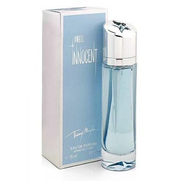Innocent de Thierry Mugler