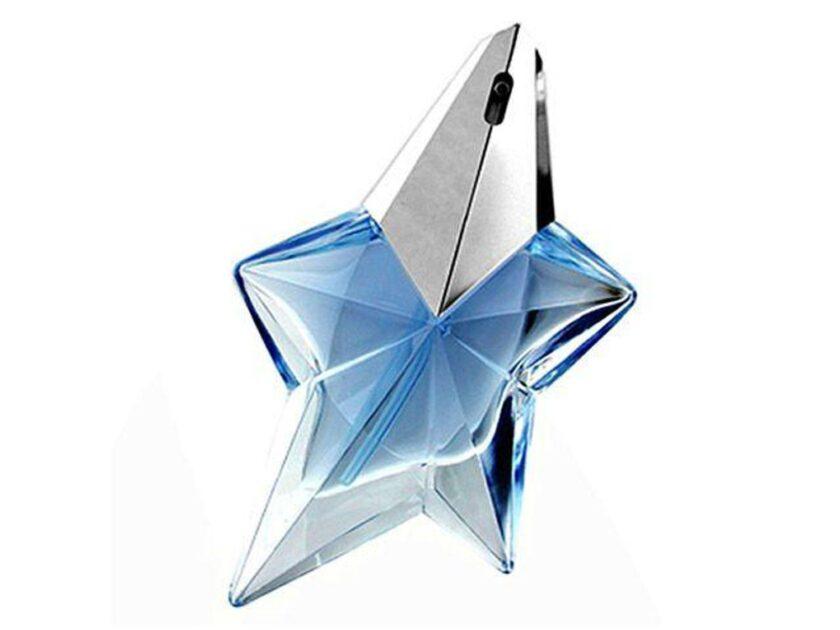 Angel é um dos melhores perfumes femininos Thierry Mugler