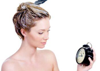 Pó descolorante para o cabelo: os 5 melhores do momento