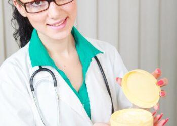 Ácido retinóico: o que é, para que serve, dicas e recomendações
