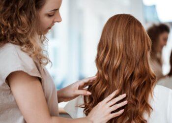 Melhores técnicas de Mega Hair do momento