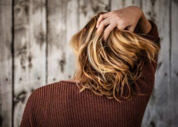 melhores shampoos para queda de cabelo